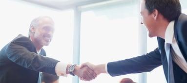Value of Partnerships_Blog