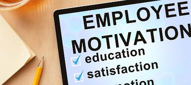 insights-you-need-to-keep-employees-engaged-energized-hero