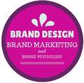 BRAND_DESIGN