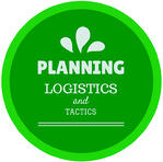 PLANNING_AND_LOGISTICS