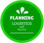 PLANNING_AND_LOGISTICS