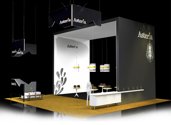 Modern Exhibition Booth Design : How to design an expo booth home decoration live