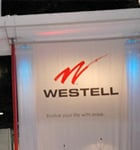 Westell small
