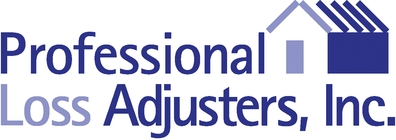 Public adjusters MA, NH, ME, RI