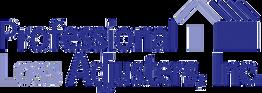 PLA_Logo_RGB