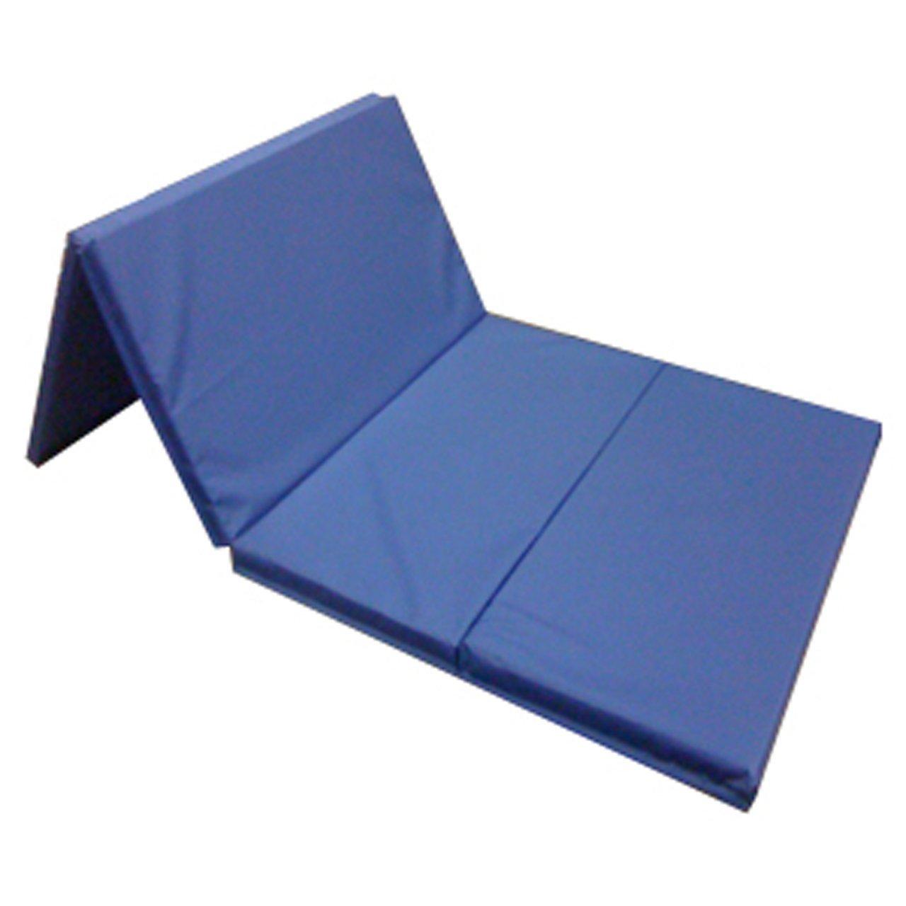 blue_mats.jpg