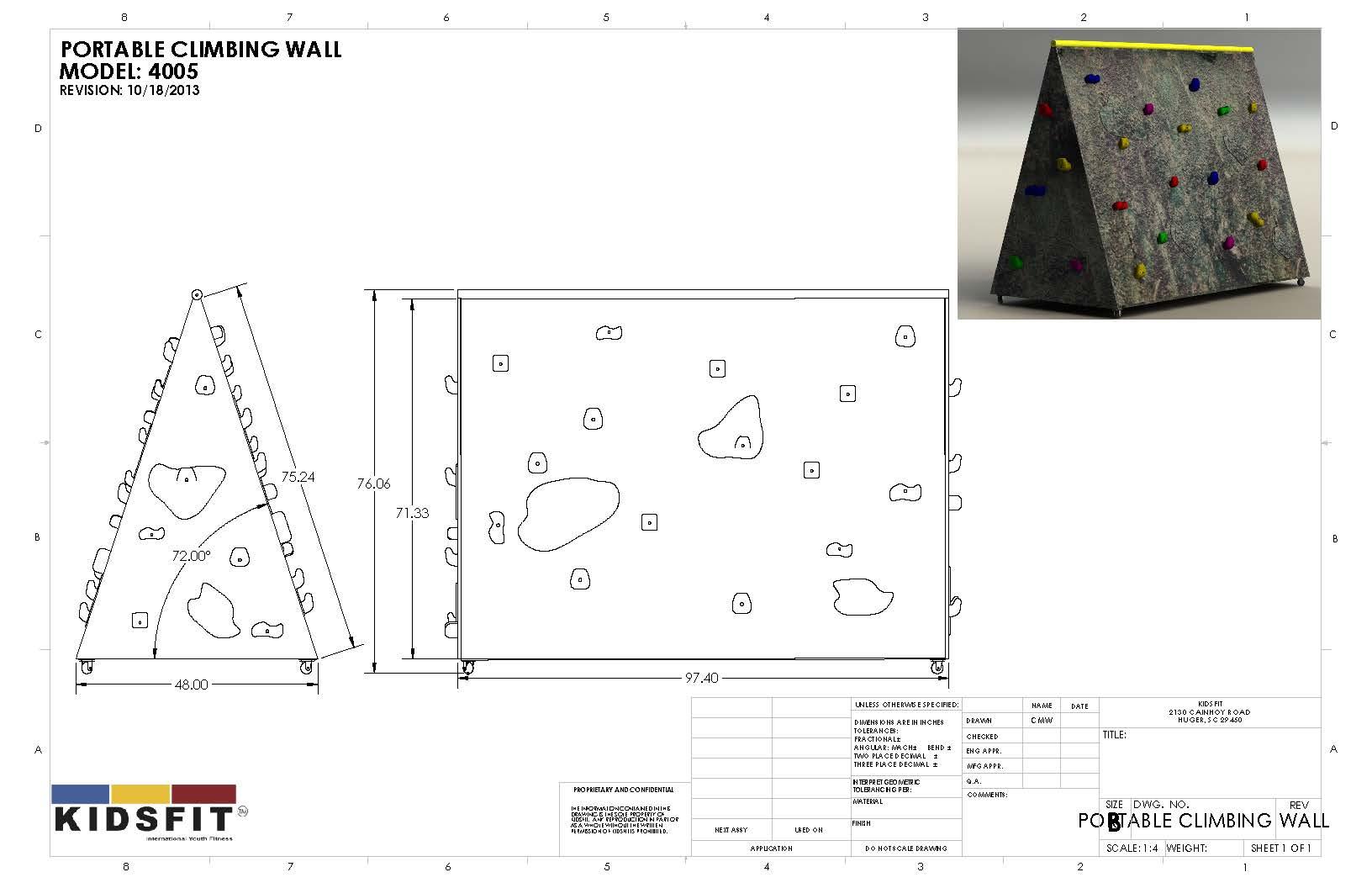 PORTABLE_CLIMBING_WALL_2.jpg