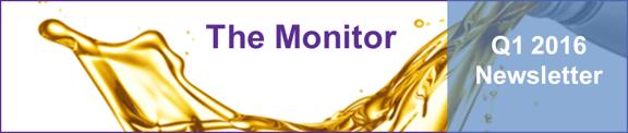 Banner_purple_font_final.png