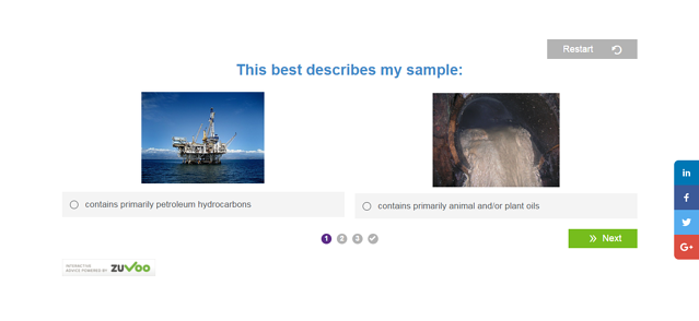 InfraCal 2 Product Selector.png