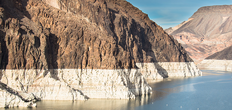 Cool, Clear Water: How the State of the Aquifers Affects Water Quality