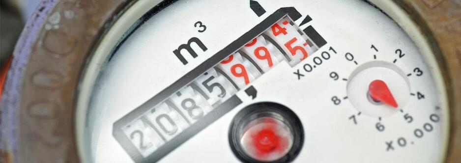 4 Reasons to Downsize Your Meters