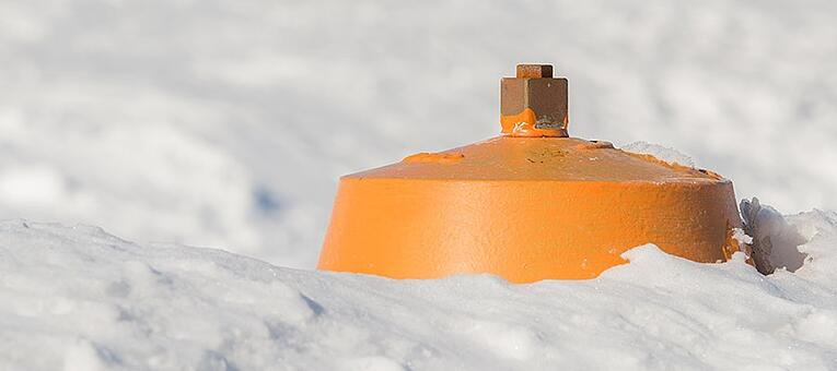 buried-hydrant