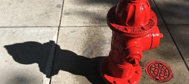 hydrant-casting-a-shadow