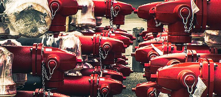 hydrants-ready-for-installation