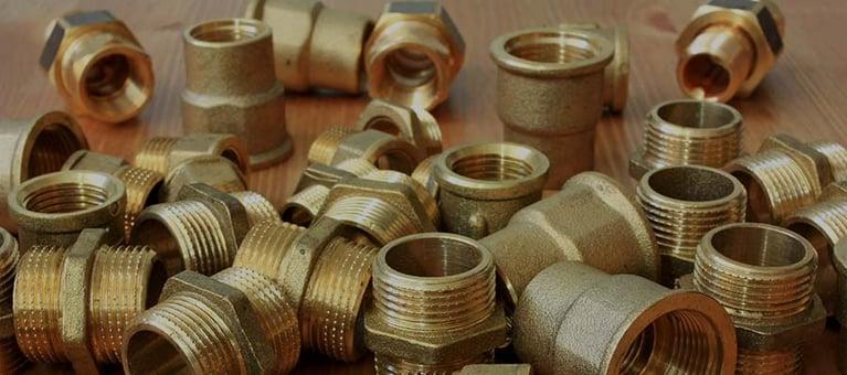 lead-free-brass-fittings