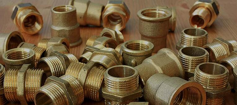 lead-free-brass-fittings