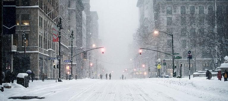 winter-in-ny