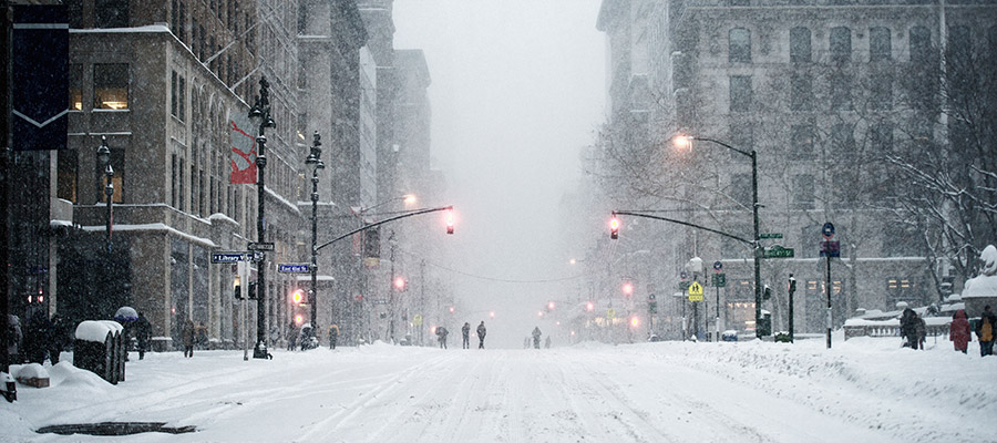 winter-in-ny