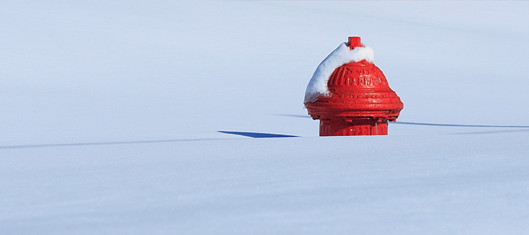 hydrant-deep-in-snow