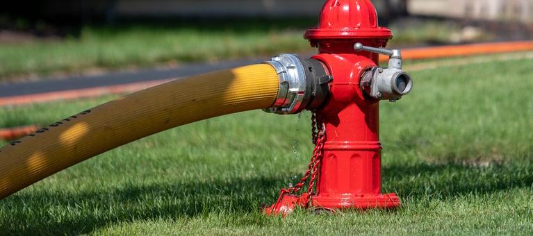 november-blog-hydrant-setter