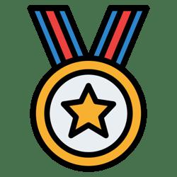 025-award