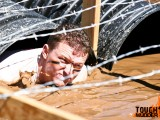 2011 Tough Mudder NorCal Gudkov 0895 160x120