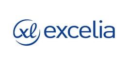 logo-excelia-og