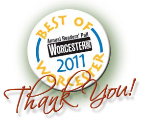 best of worcester 2011