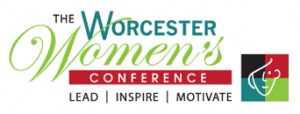 The Worcester Women's Conference
