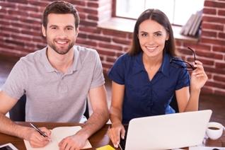 VoIP-FromEntrepreneurtoEnterprise