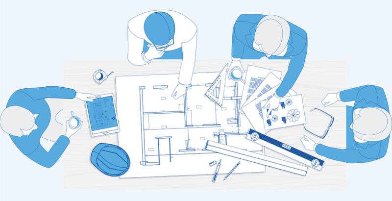 Construction Document Management Team.png