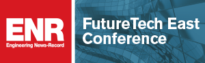 ENR Future Tech Conference