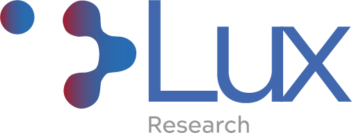 Lux Research Inc