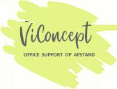 ViConcept Logo 168kb