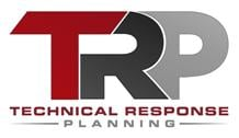 TRP Corp: Enterprise Emergency and Business Continuity Planning Solutions