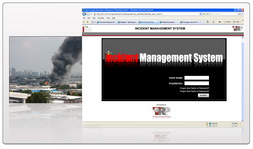 incident_management_systems