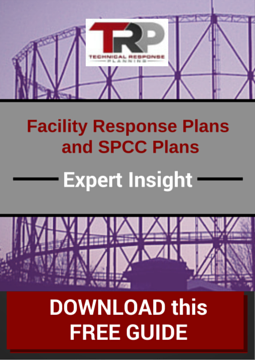 Emergency response planning blogs spcc trp spcc and frp pronofoot35fo Choice Image