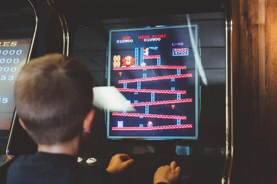 What Atari games can teach us about consortium project design