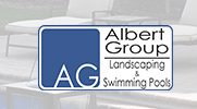 jamie_albert_outdoor_living_swimming_pools_landscaping_monroe_ny12.png3