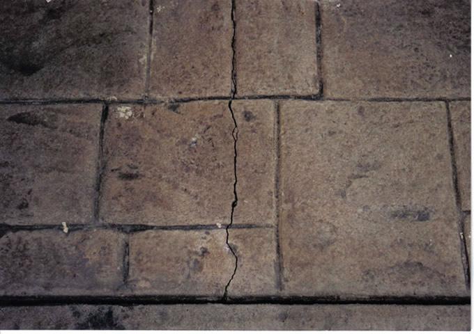 What is better Pavers vs Concrete