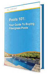 ebooks-banner-pools-101.jpg