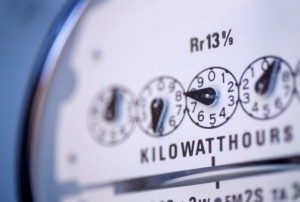 North Carolina Utilities Commission Maintains Key Power Purchase