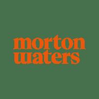 Morton Waters Identity-02