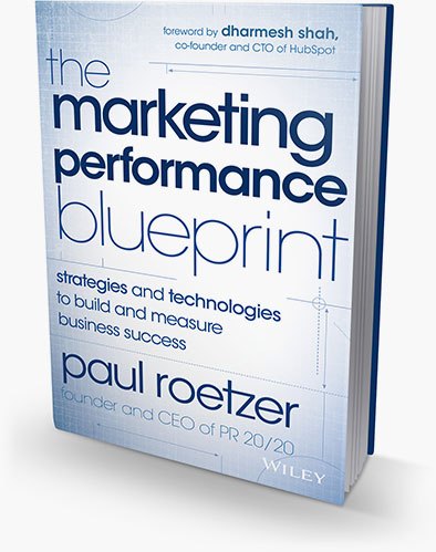 book-marketing-performance-blueprint-greybg