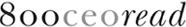 logo-800ceoread-transparent