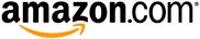 logo-amazon-transparent