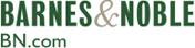 logo-barnes-noble-transparent