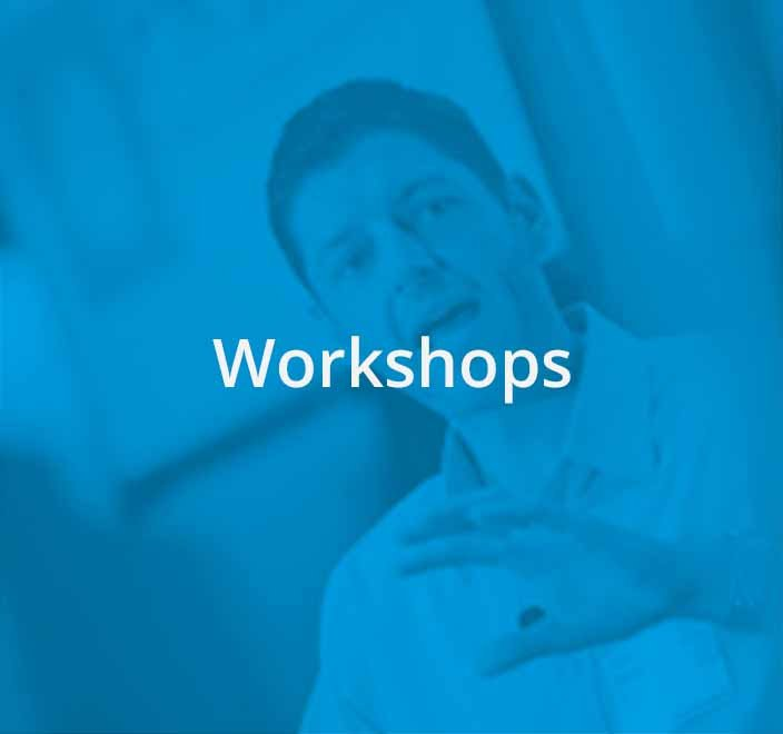 Services_Process_Workshops-ED