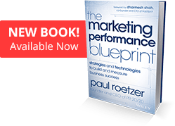 The marketing performance blueprint pr 2020 new call to action malvernweather Image collections