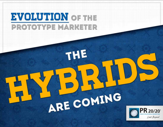 mscore-hybrid-marketer-ebook-1